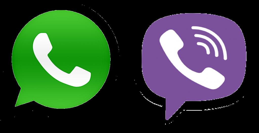 whatsapp-viber.png